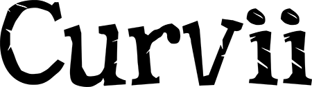 Optimersalget