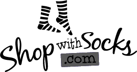 Shop with Socks
