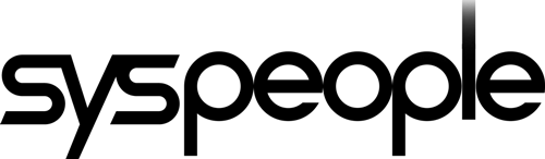 Syspeople